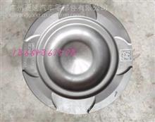 中国重汽亲人曼MC07活塞/080V02511-0721