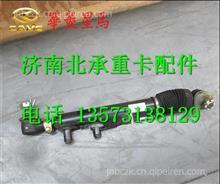 34ADGP5-01390华菱CAMC转向助力油缸/34ADGP5-01390