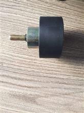 康明斯ISDE惰轮C4936437  现货供应/C4936437