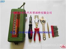 尿素泵拆卸与安装工具及塑料台架/尿素泵拆卸与安装工具
