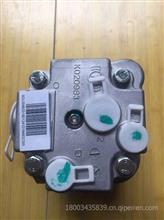 福田康明斯ISF3.8空气压缩机4932265  现货供应/4932265