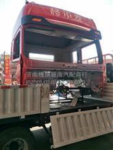 江淮K5驾驶室壳体/Y4T70