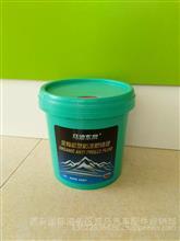 防冻液冷却液东风油品马油东风/—30、—35