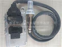 氮氧传感器/3602510-51B