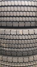 厂家直销东风风神轮胎【真空轮胎】/12R22.5真空胎