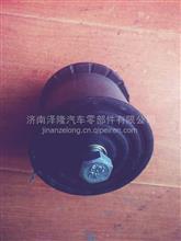 福田欧曼奇兵ETX/1B22050200004