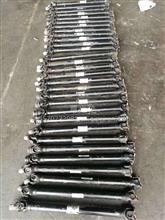供应宝马X3F25传动轴原装拆车件