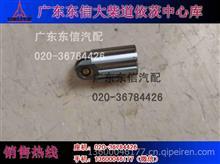 1007060BA12/A大柴道依茨气门挺柱/1007060BA12/A
