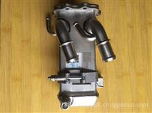 福田康明斯ISF3.8  EGR冷却器5365982  现货供应/5365982