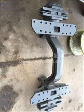 奥龙平衡轴带支架