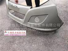 东风莲花客车校车发动机盖/客车校车发动机盖