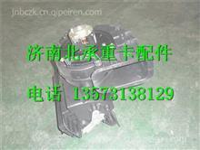 37A4D-44010华菱配件鼓风机总成 /37A4D-44010