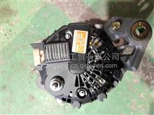 现代2613551 炉口清理机专用 21Q6-42501充电机24V 90A发电机功率/21Q6-42501     2613551