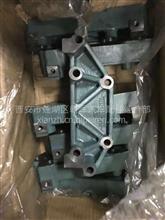 奥龙高压油泵支架