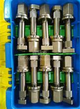 斯太尔后轮螺丝/d23xL152