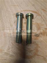 车轮螺栓  汉德原厂螺栓/199012340123