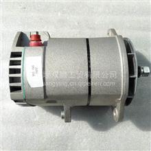 德科26SI系列3078116发电机3056492  10459062  10459071/3078116  3675108RX  10459076
