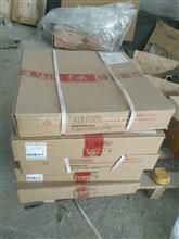(1601130-ZB601)(离合器从动盘总成)/1601130-ZB601离合器从动盘总成