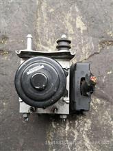2011途锐3.0ABS泵,编号7P0-907-379K拆车件/2011途锐3.0ABS泵编号7P0-907-379K拆车件