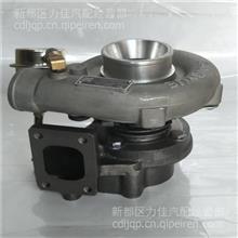 厂家直销北汽福田4J28TC1-1K3 E049339000292 康跃原厂涡轮增压器/00JP060S207