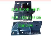 柳汽乘龙609飞轮壳支架RC1512UT-1001121B  / RC1512UT-1001122B