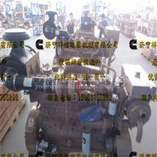 重康KTAA19-G6A曲轴轴承_加机油口盖_飞轮安装螺栓/KTAA19-G6A重康_曲轴轴承