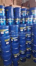 东风商用车发动机冷却液/DFC∨_C30号/10kg