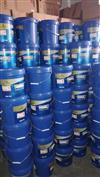 发动机冷却液/DFC∨_C30号/10kg