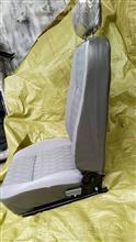 东风小康C35、C36、C37中排座椅总成/6900100-CA01-M083000