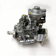 东风千赢新版app4BT高压油泵3960902柴油千赢平台官网燃油喷射泵/3960902