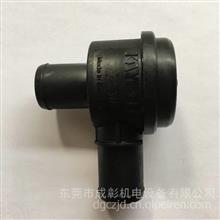 成彰现货 KAYSER进口防喘振阀 天然气车发动机防喘阀/G5900-1008040