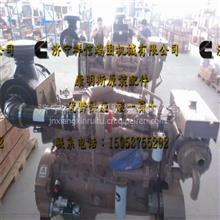 重康活塞_KTAA19-G6A_曲轴止推瓦总成_进气门压板/KTAA19-G6A重康_活塞