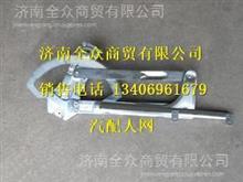 陕汽德龙X3000车门玻璃升降器DZ14251330031       DZ14251330032/DZ14251330031       DZ14251330