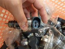 大众奥迪Q7柴油燃油压力调节器0281002949/奥迪柴油版
