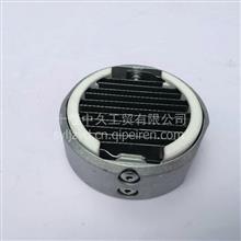 进气预热器—X/C4941309