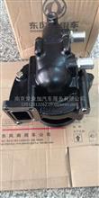 水泵总成/1307010-E4200