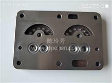 东风康明斯L双缸空压机阀板/3509DC2-050/4930041