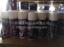 盖茨化油器清洗剂/FC5901