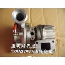 沃尔沃04294752KZ增压器56209880023厂家直销/04294752KZ