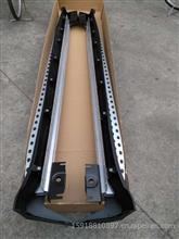 08奔驰GL450迎宾踏板全新配件/奔驰GL450脚踏板全新配件