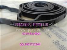 厂家供应5010295777气阀室罩垫/5010295777气阀室罩垫