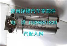 J02E1-1205470玉柴发动机尿素罐油气滤清/J02E1-1205470