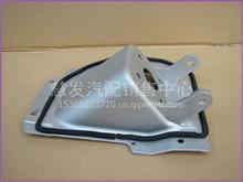 东风天龙、天锦、大力神配件制动阀支架总成/3514020-C0100
