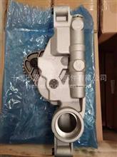 康明斯发动机QSX15 ISX15机油泵总成3686938/2892706/3687527/4026691/3680688/3681293