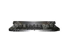 重汽发动机罩中间盖板/AZ1642130009