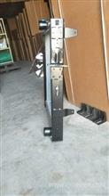 1301010-DK095一汽解放散热器/1301010-DK095