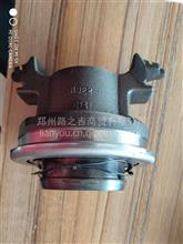 旗舰天龙,分离轴承/1601080--T38V0