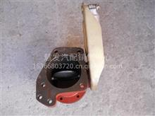 东风天龙 雷诺DCI11 发动机排气制动阀总成/D5010550606