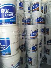 长城防冻液:机油:润滑油