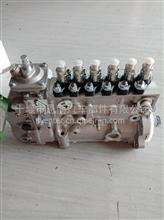 东风康明斯发动机6BTA5.9柴油泵 小松6BTAA5.9工程机械高压油泵